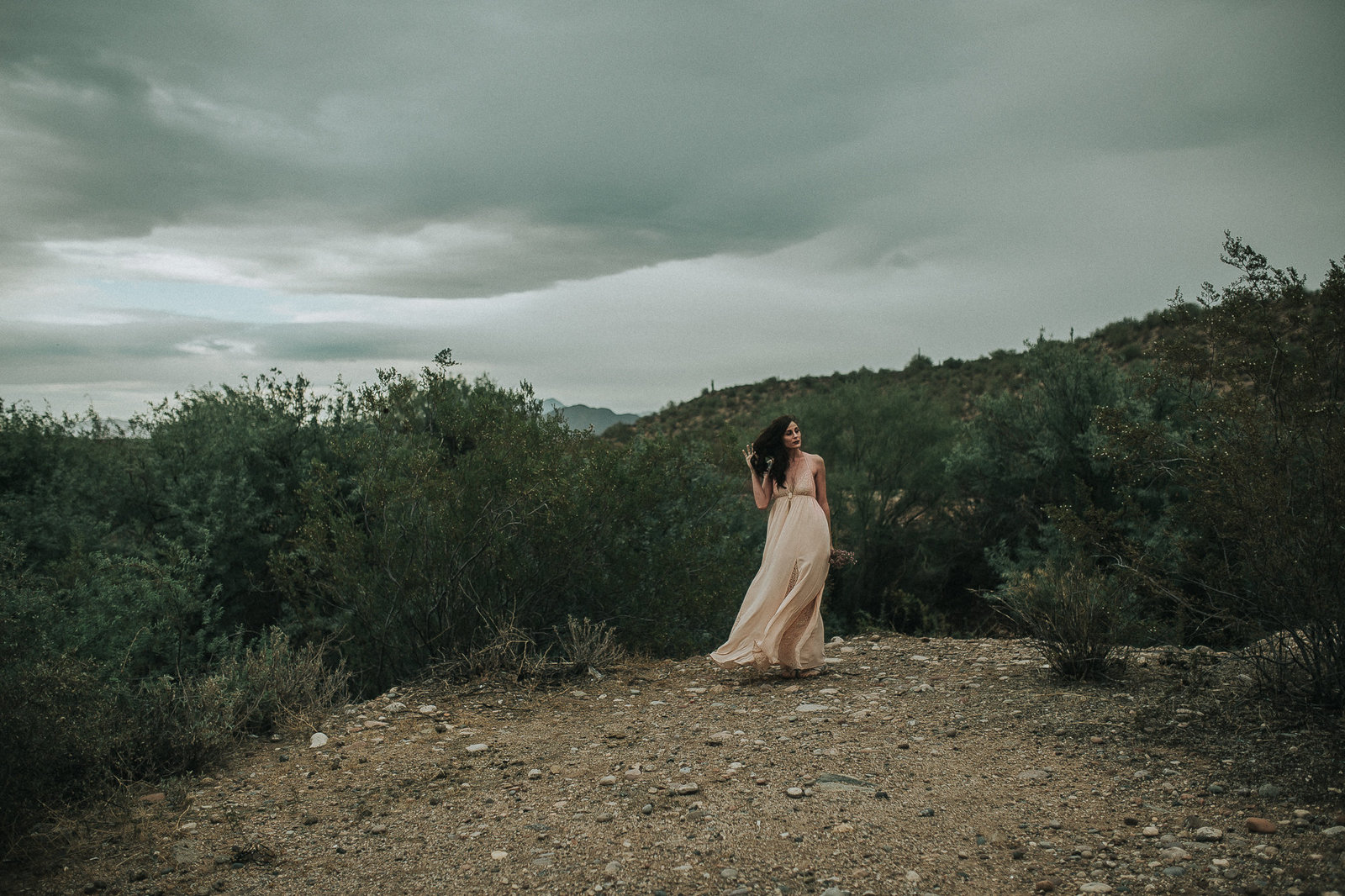 salt river phoenix wedding photographer