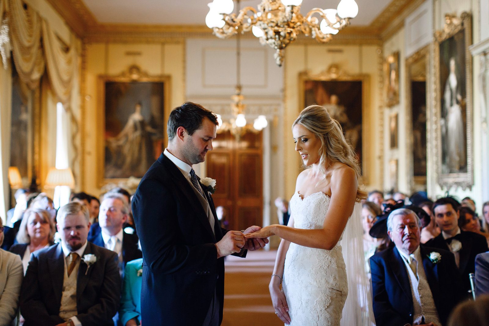 adorlee-102-wedding-photographer-chichester-west-sussex