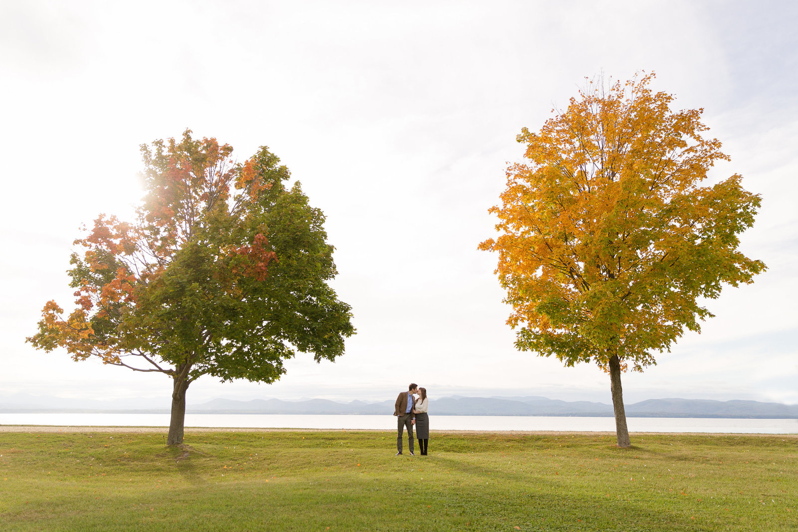 Shelburne_Farms_Wedding_Photographer
