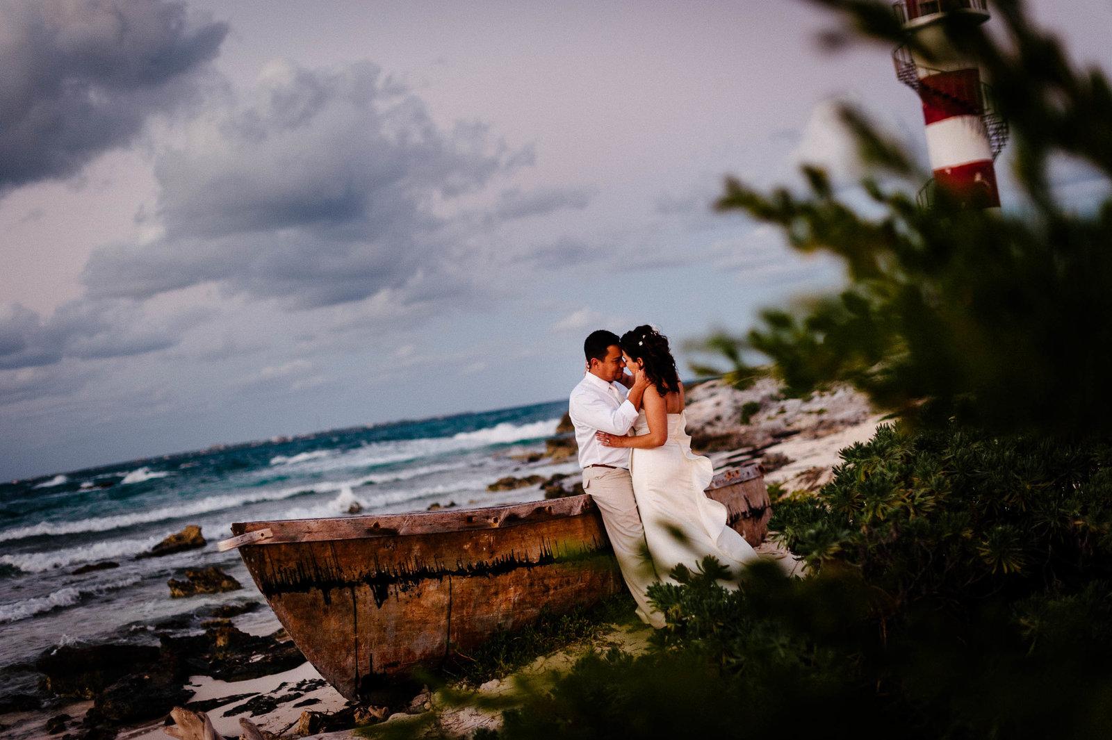 270-El-paso-wedding-photographer-ErMi_0605
