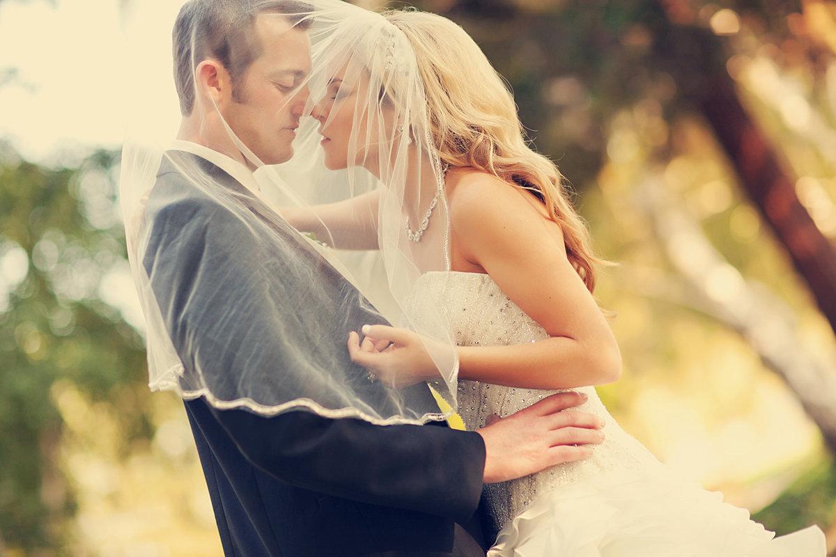 Wedding072