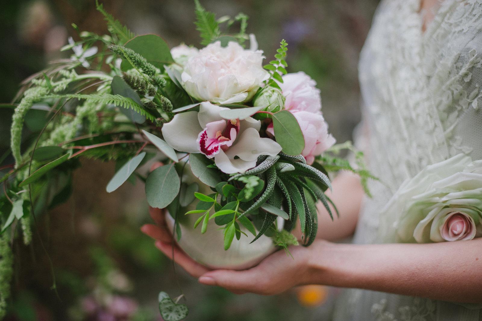 Langtry_pale_green_lace_edwardian_wedding_dress_JoanneFlemingDesign (6)