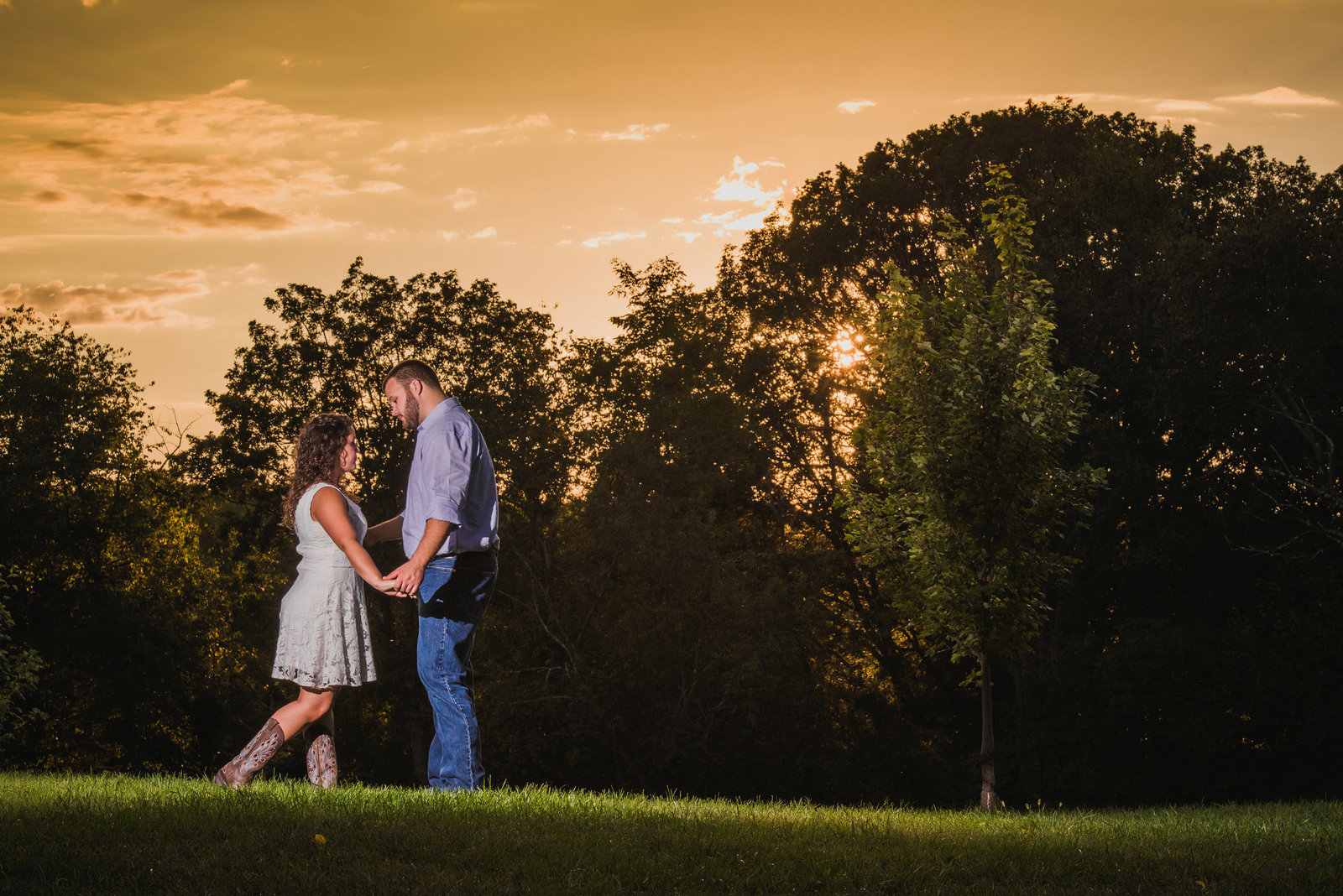 NJ_Rustic_Engagement_Photography158