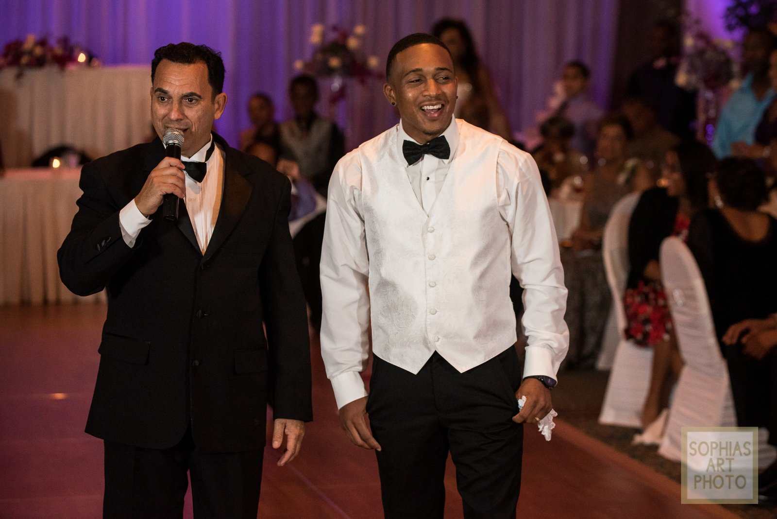rosen-centre-wedding-loreal-and-jermaine (226)