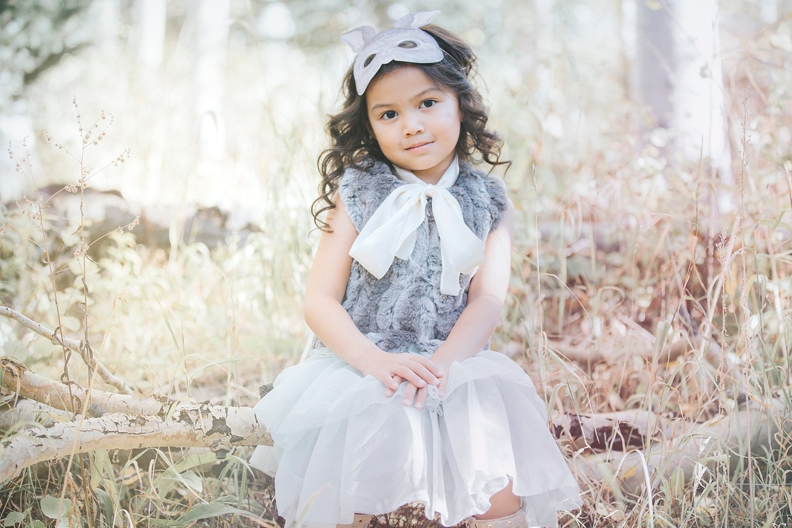 Utah Child Photographer Wish Photography_0137