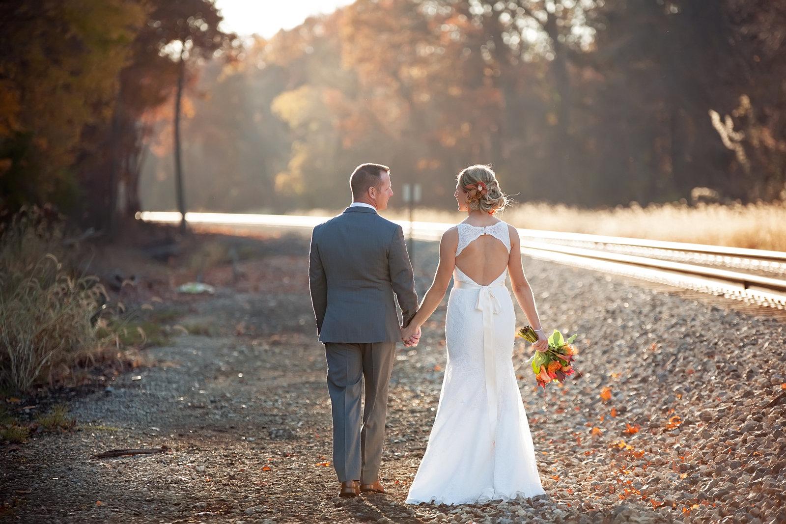 Knable Wedding 1079