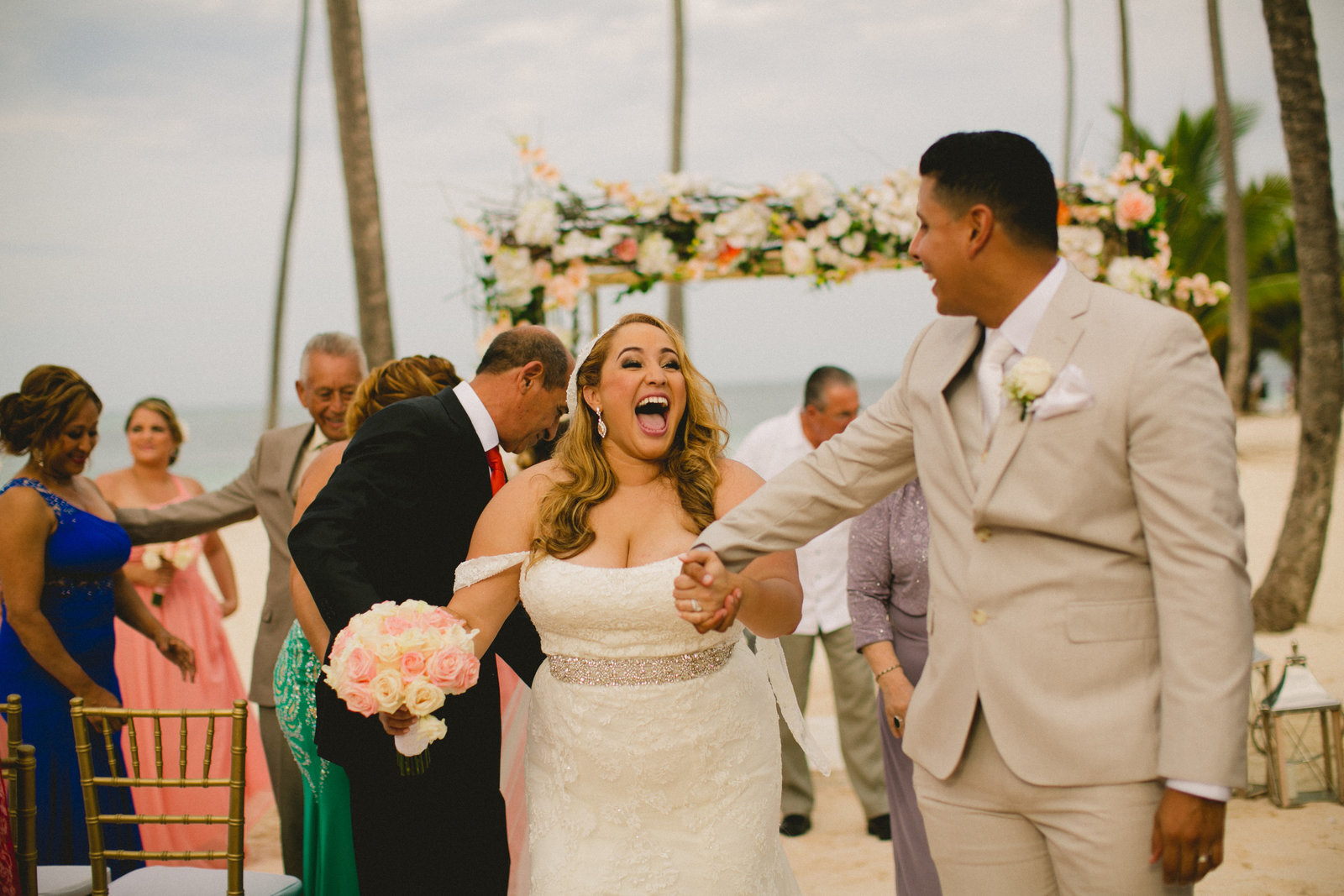 punta_cana_caribbean_wedding_photographer_079