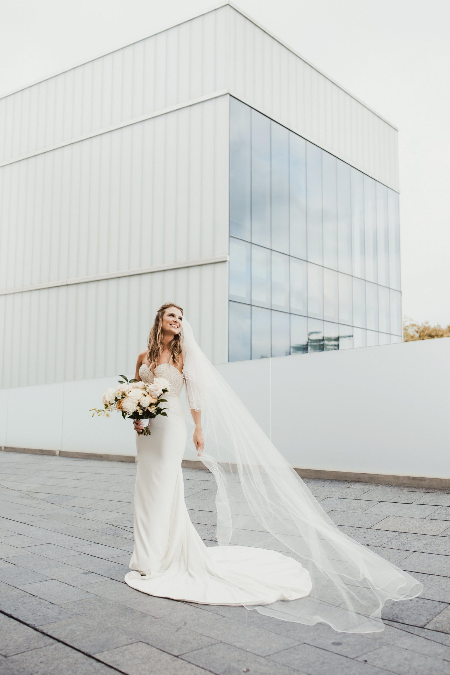 Kansas City Salt Lake City Destination Wedding Photographer_0130