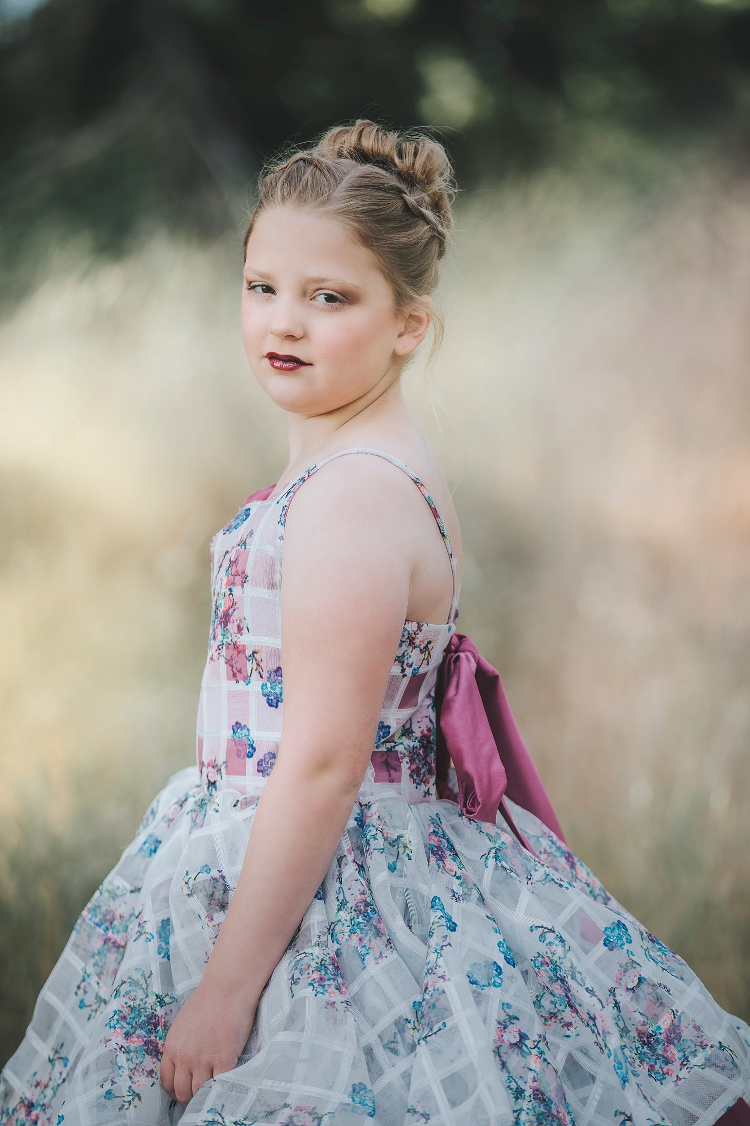 Utah Child Photographer Wish Photography_0080