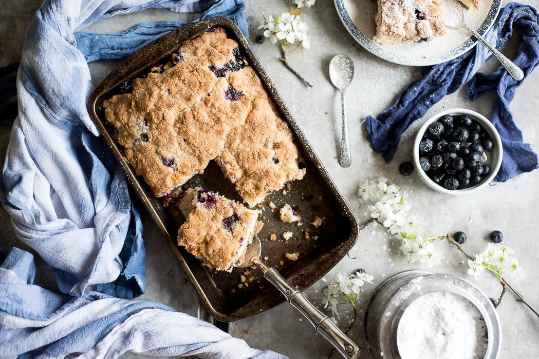 Delicious Blueberry Buckle_-5