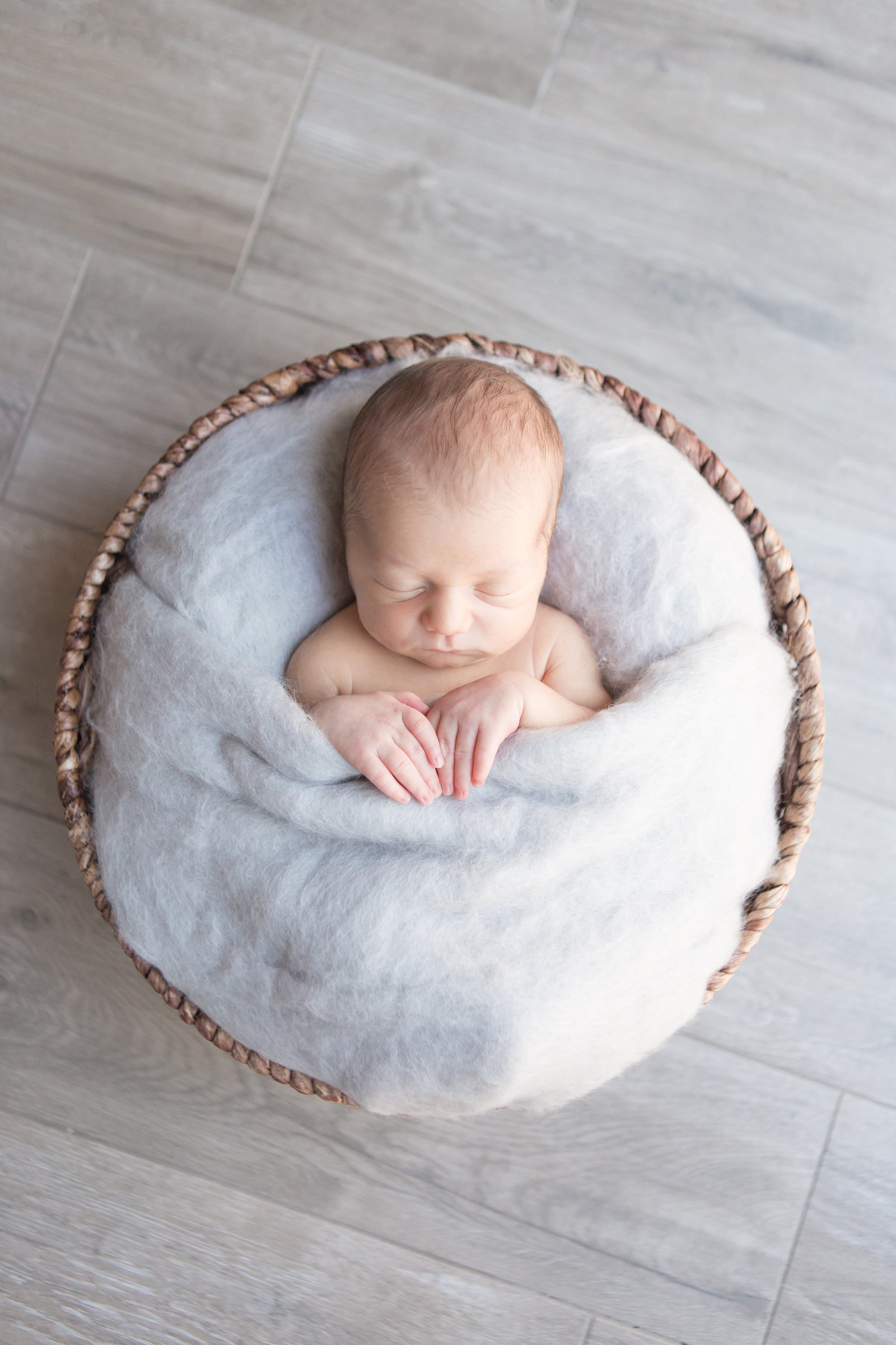 Kane Newborn 096