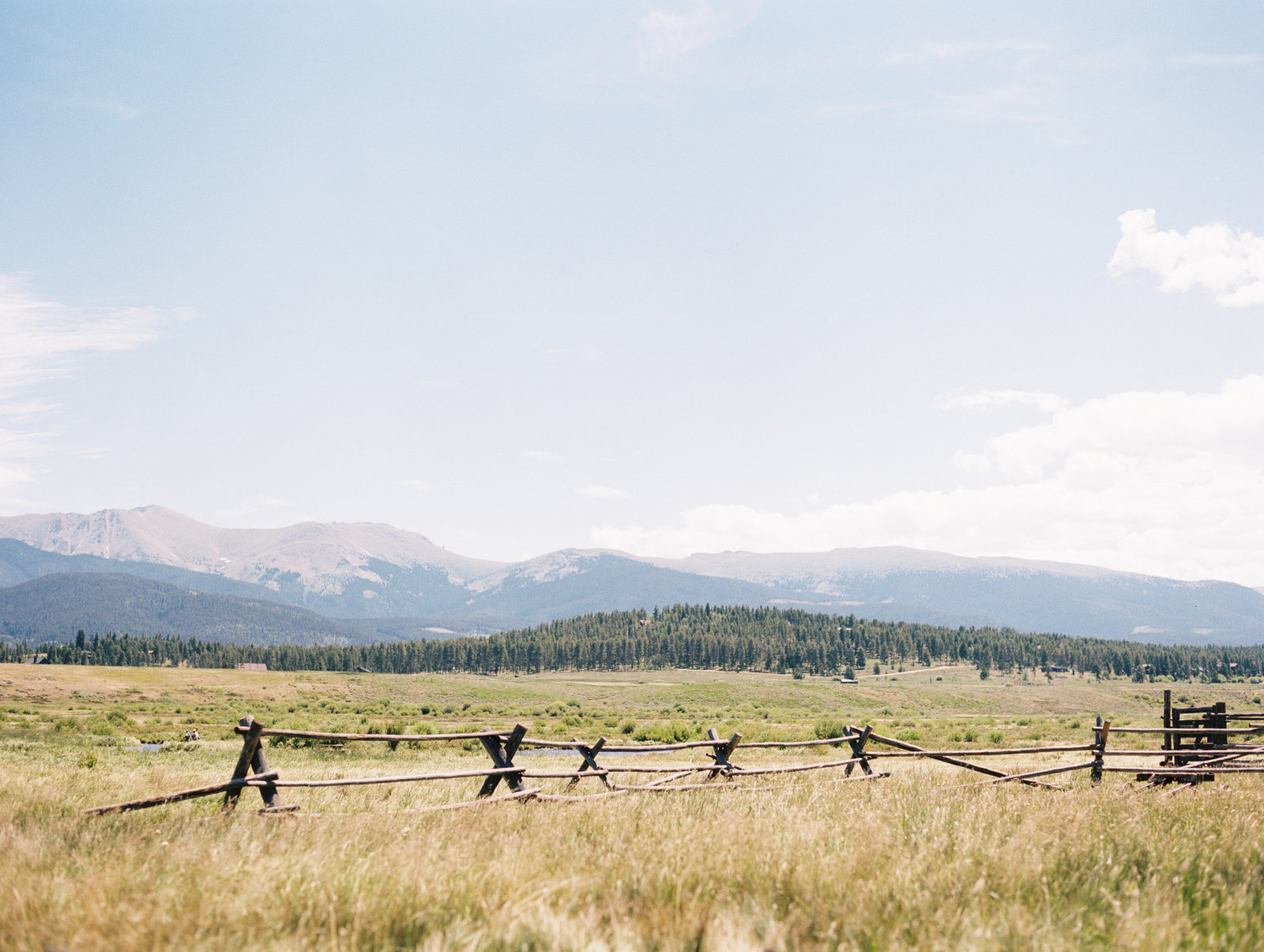 devils thumb ranch wedding photographer colorado film-1