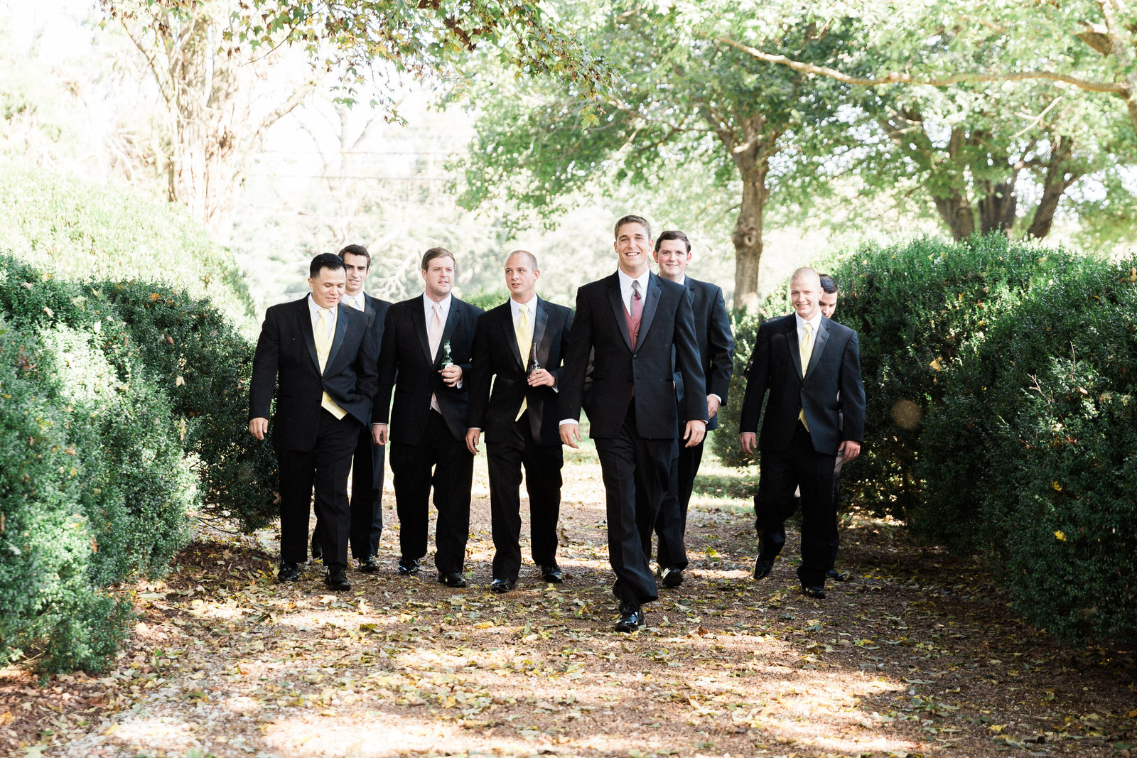 Corcoran_05_Bridal-Party_003