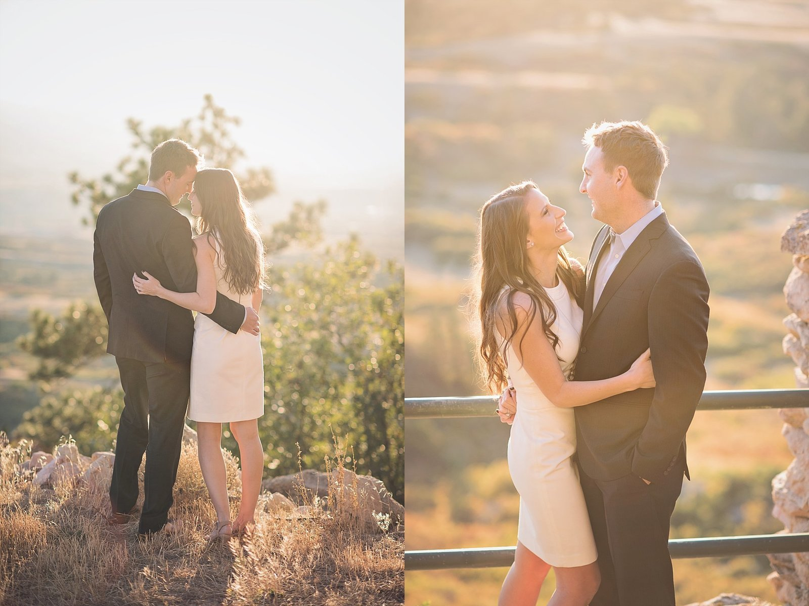 Elizabeth Ann Photography, Denver Wedding Photographer, Fine Art Wedding_2411