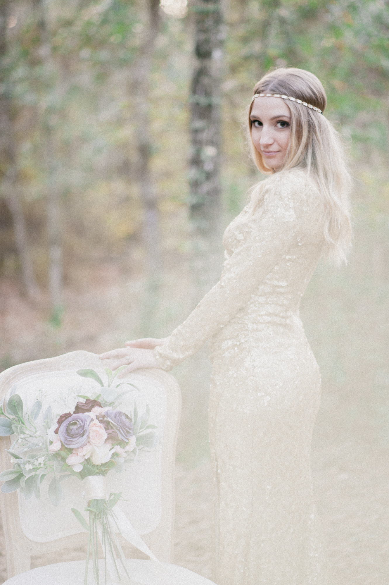 nontraditional_bridal_inspiration-5