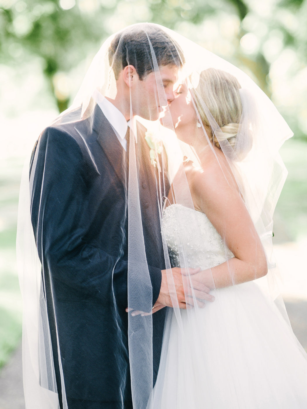 Brookgreen Gardens Wedding Photography | Wedding Pictures Ideas | Plantation Wedding Venue | Garden Weddings | Spanish Moss Wedding Venues in South Carolina | Charleston Wedding Photographers | Myrtle Beach Wedding Photography