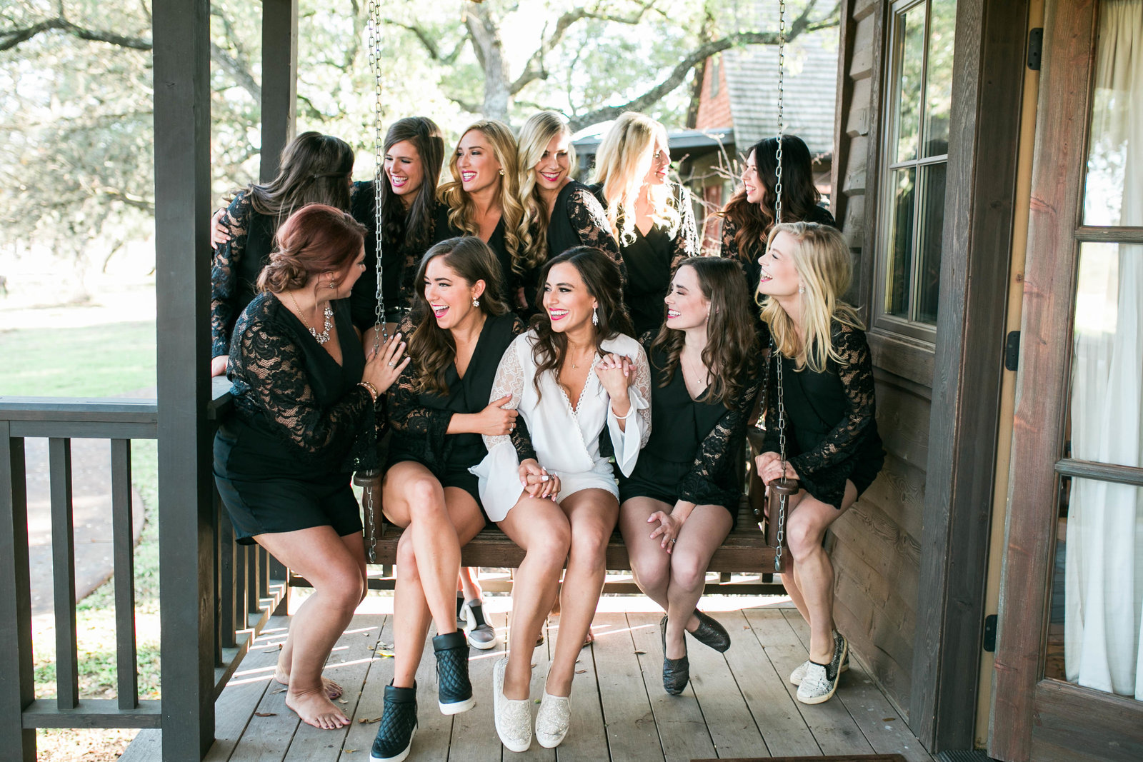Austin fine art wedding photographer-3