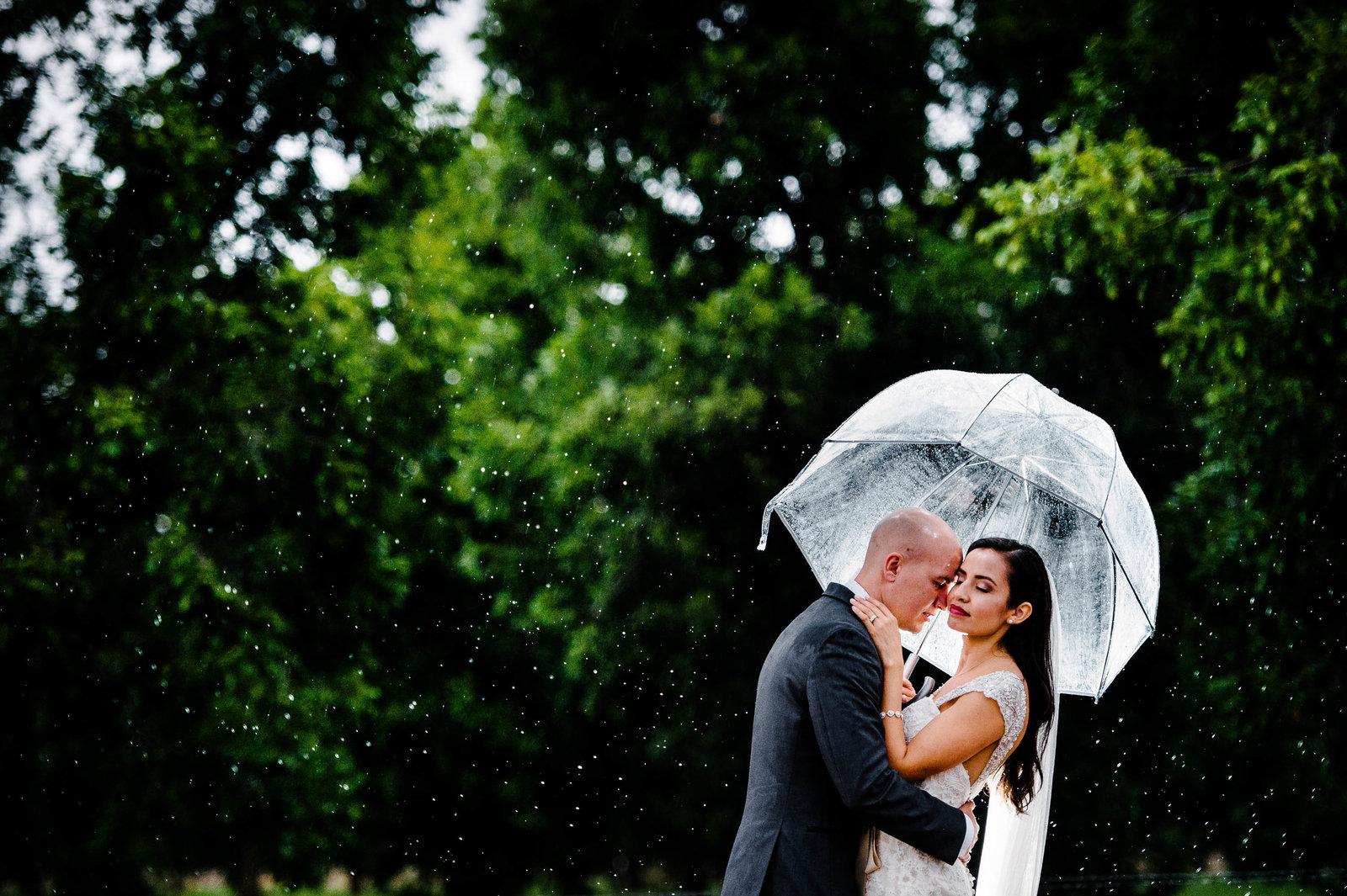237-El-paso-wedding-photographer-DeAd_0535