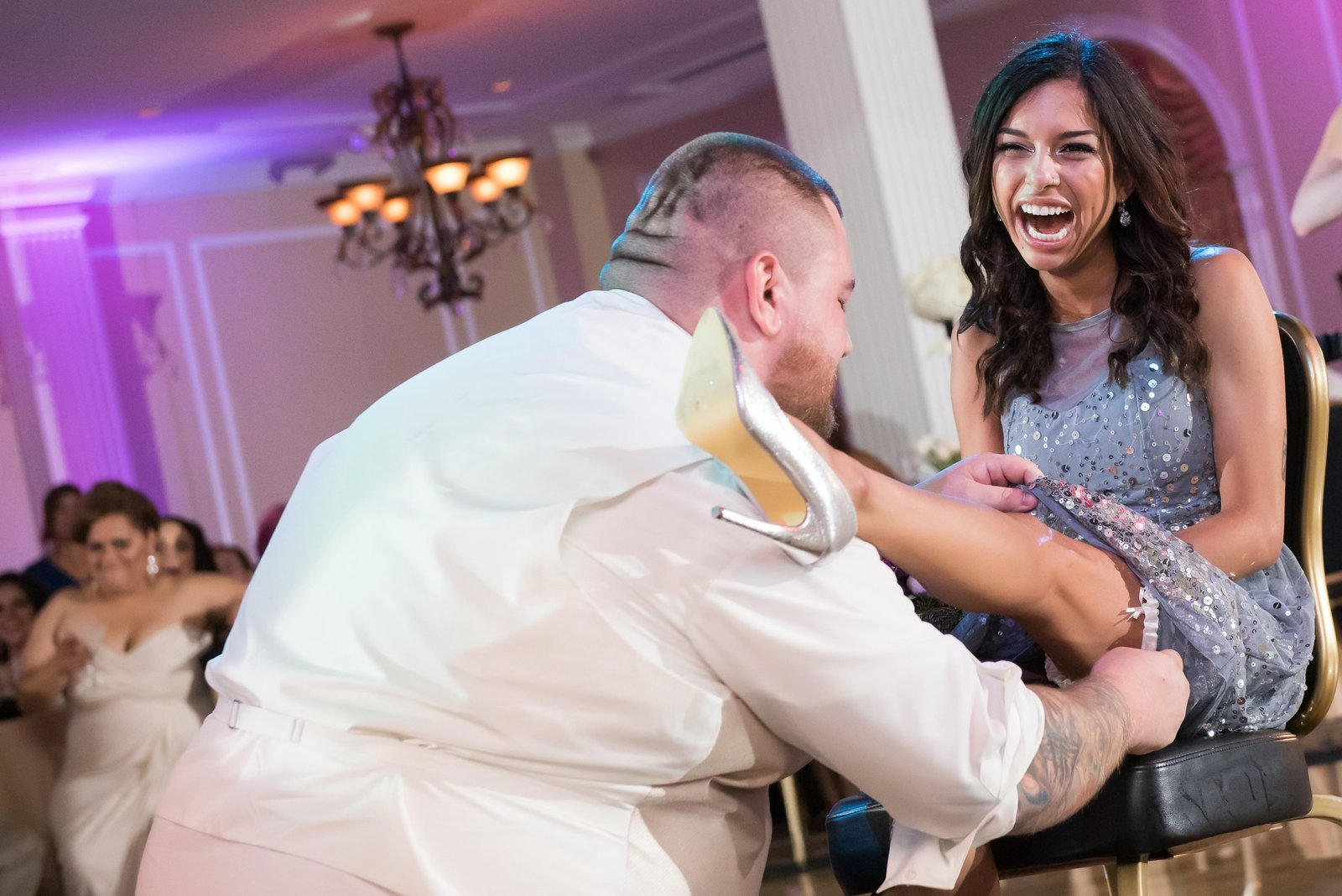 The_Merion_Wedding164