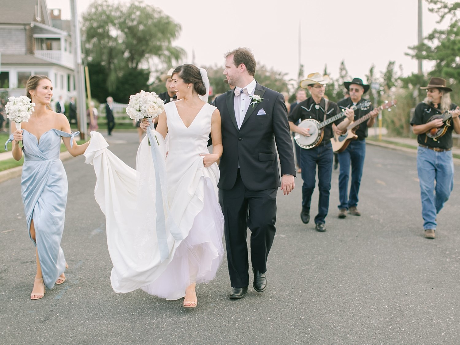 mantoloking_yacht_club_new_jersey_wedding_photos_0040