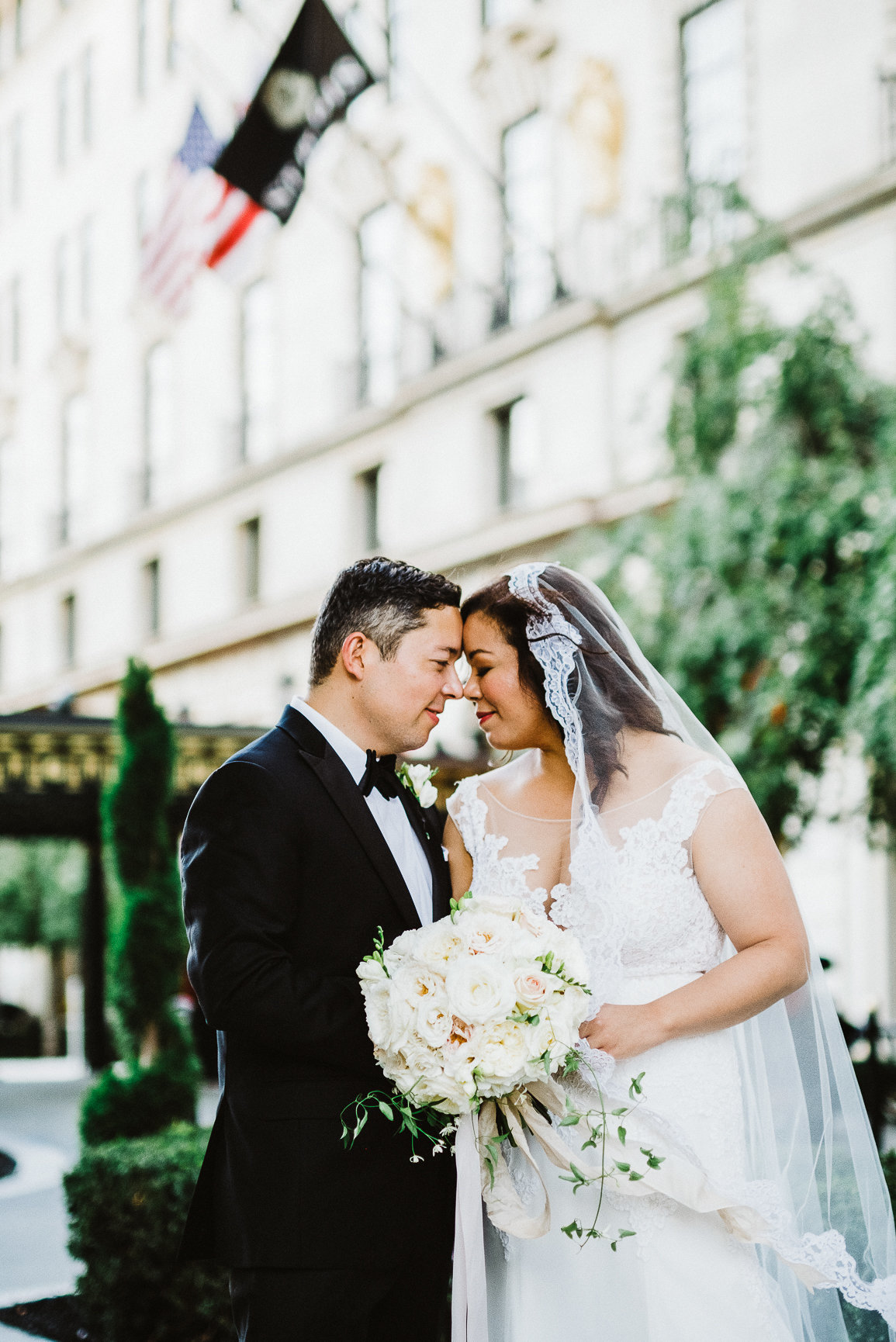 WEDDINGPHOTOGRAPHERMIAMI-159