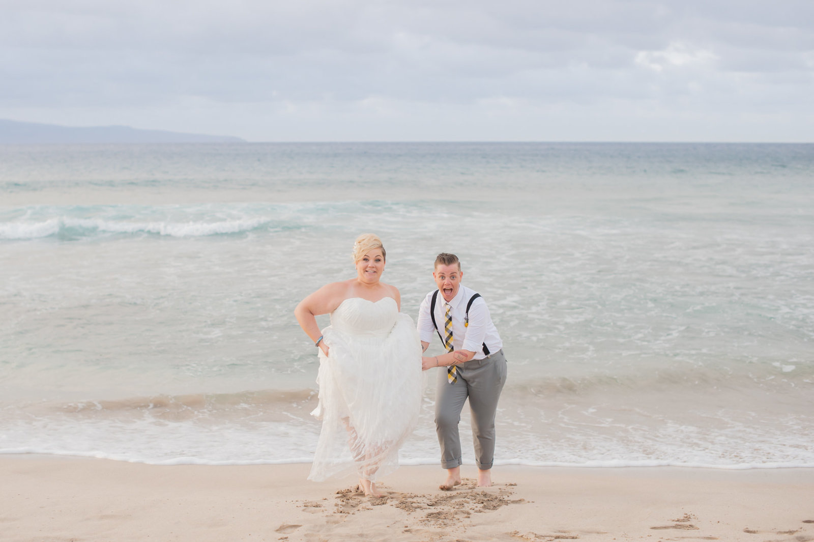 Maui Wedding Packages-64