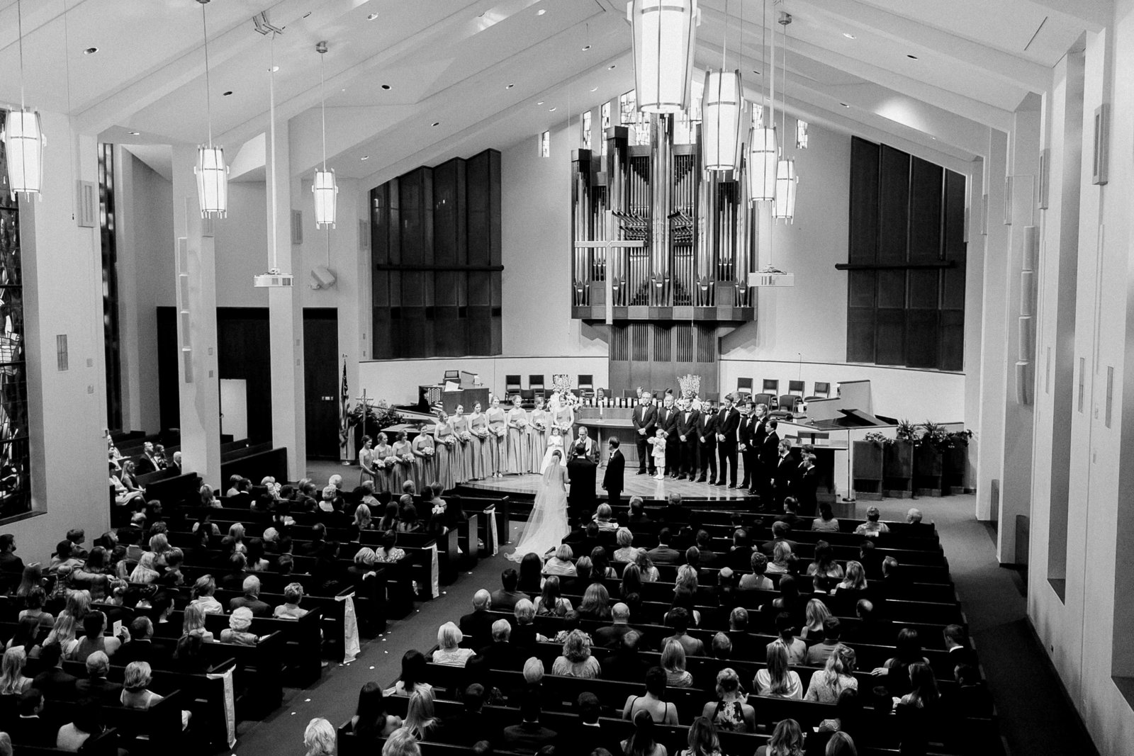 First-Presbeterian-Church-Wedding-Midland-Texas-39