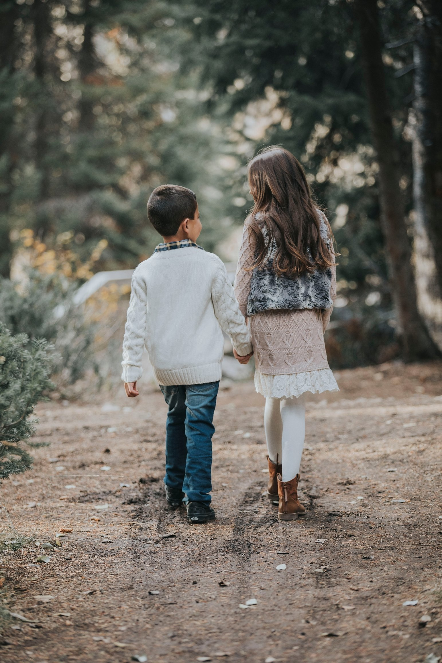 Utah Family Photographer_0359