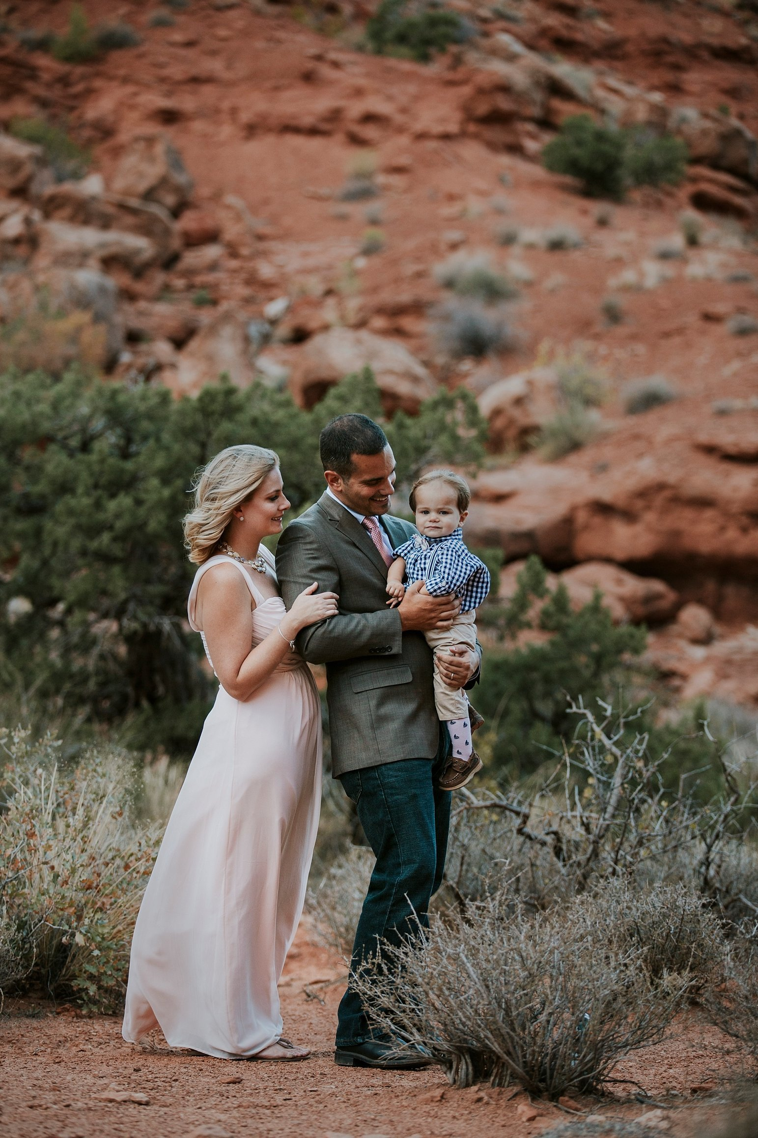 Utah Family Photographer_0250