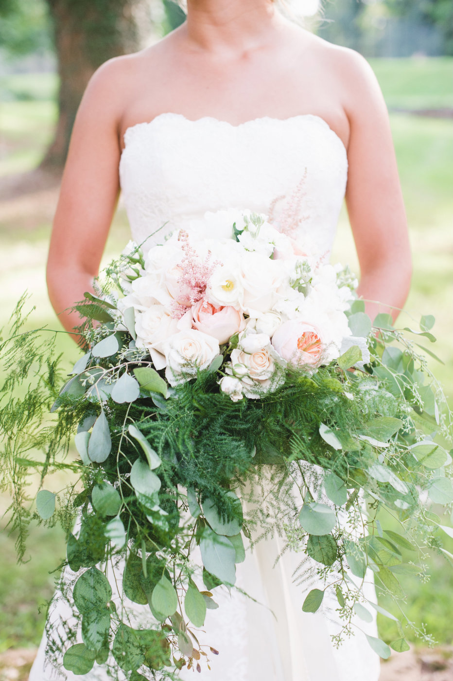 poplar_springs_wedding_the_hill_studio_24