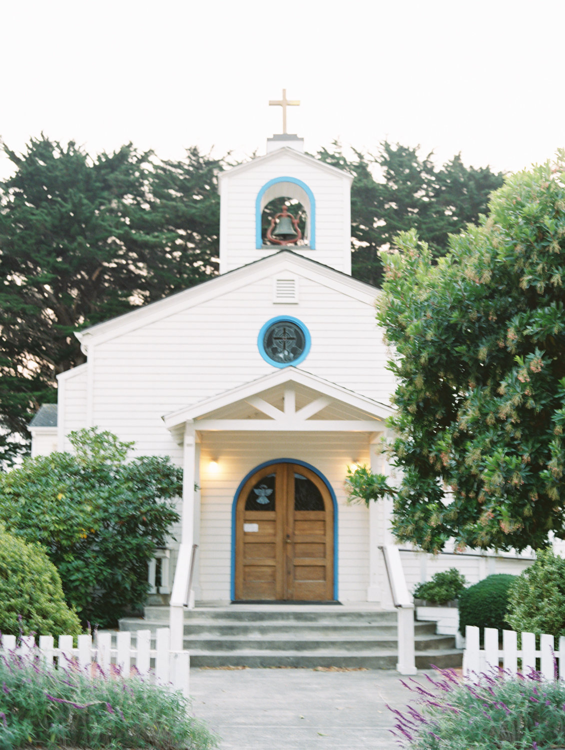 destination_california_mendocino_fine_art_wedding_photographer_bethany_erin-22