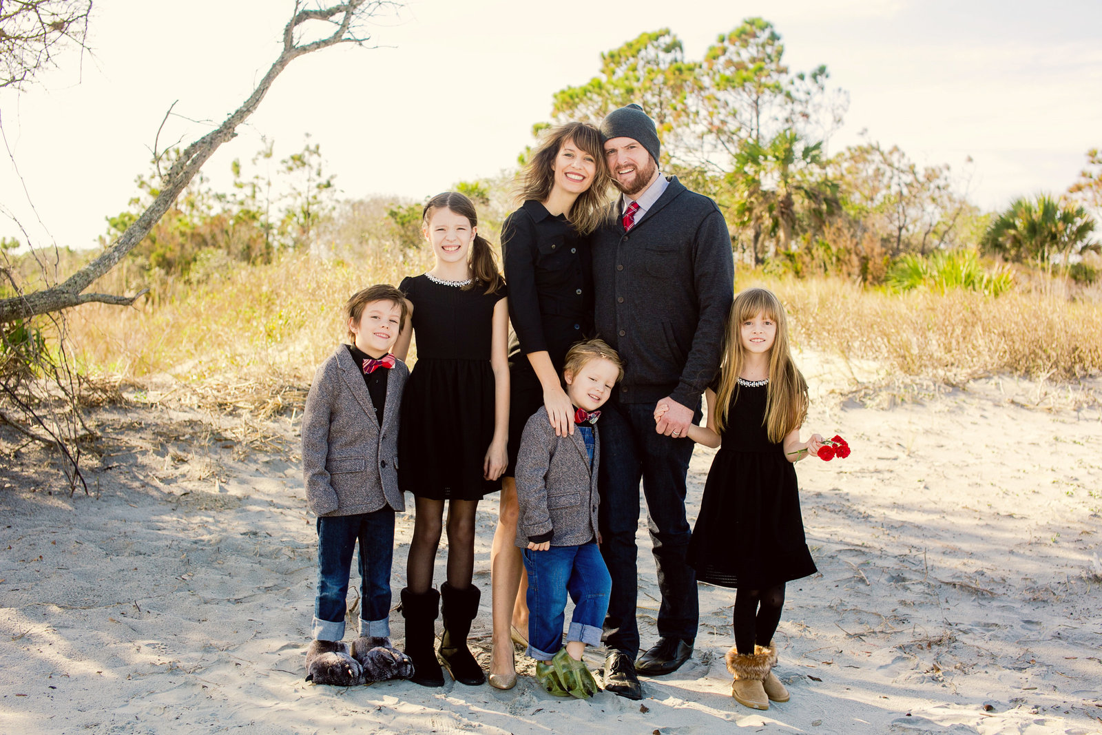 charleston family photographer001