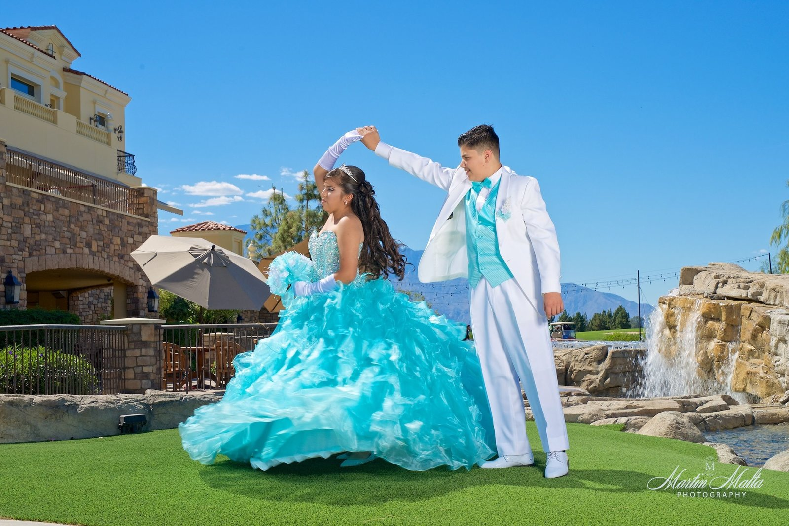 photography-photographer-wedding-quinceanera-xv-333
