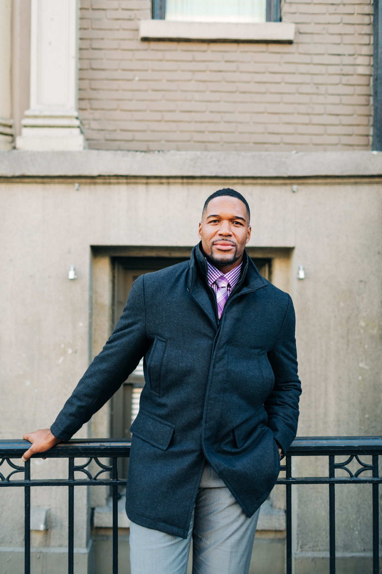 Michael_Strahan_Lily_Ro_Photography-6032