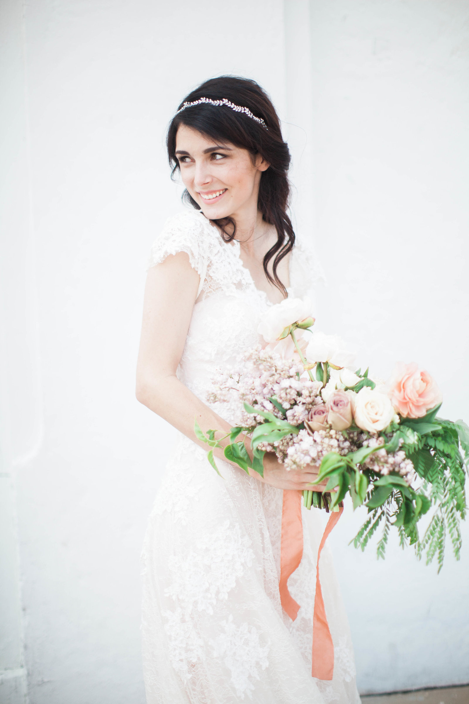 Dallas Styled Shoot-8866