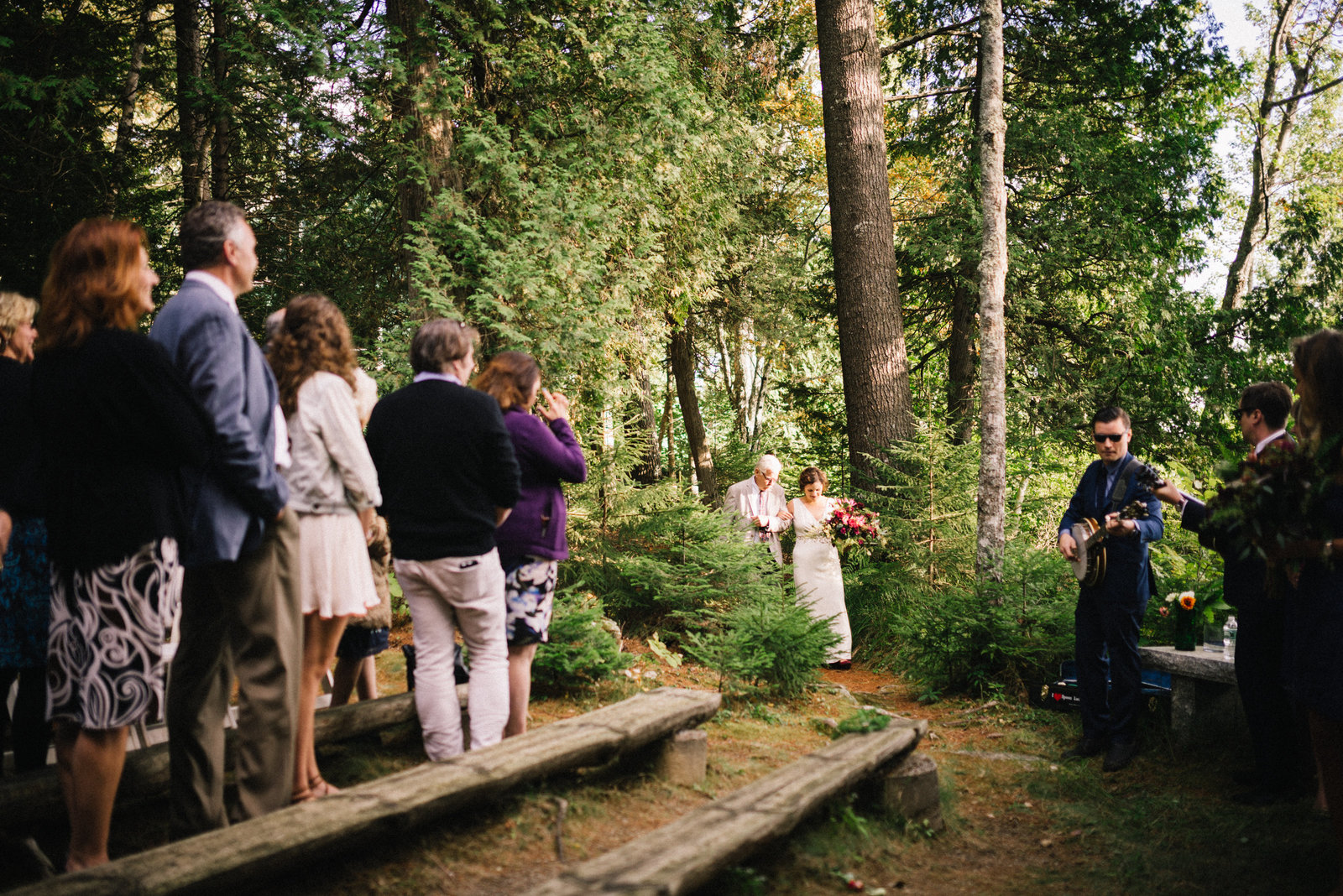 macleod_wedding-615