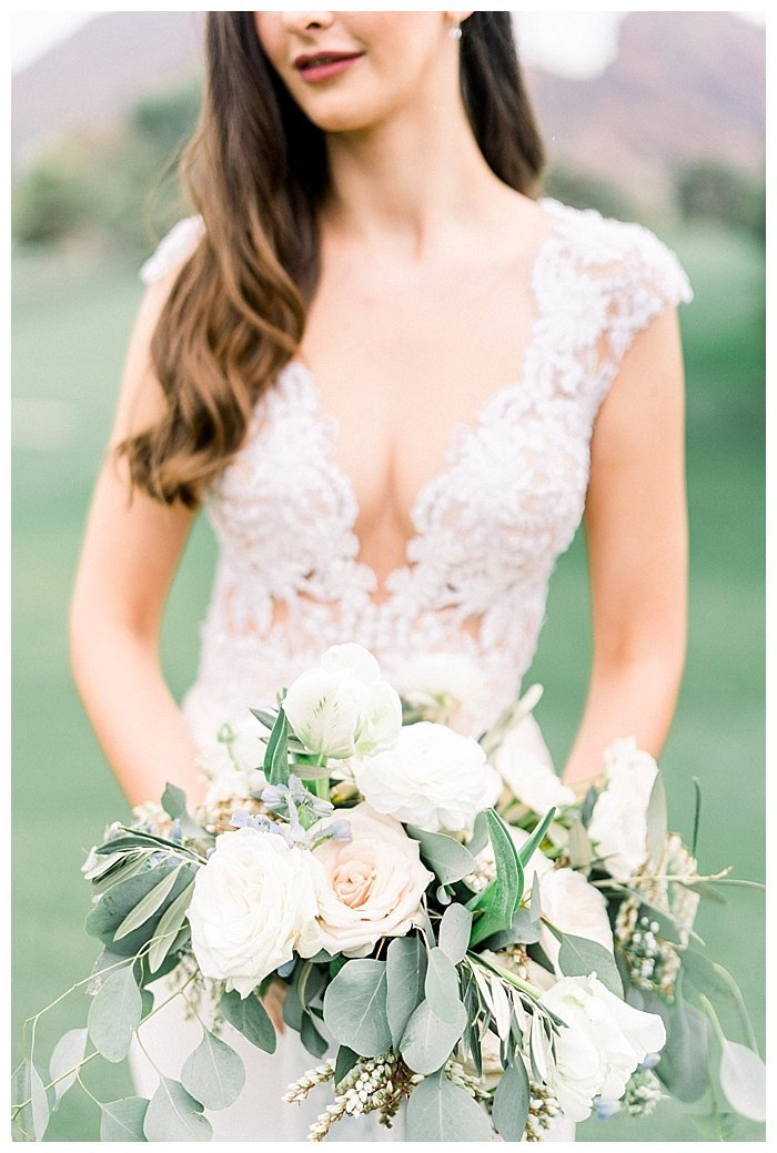 paradise valley country club wedding_0152