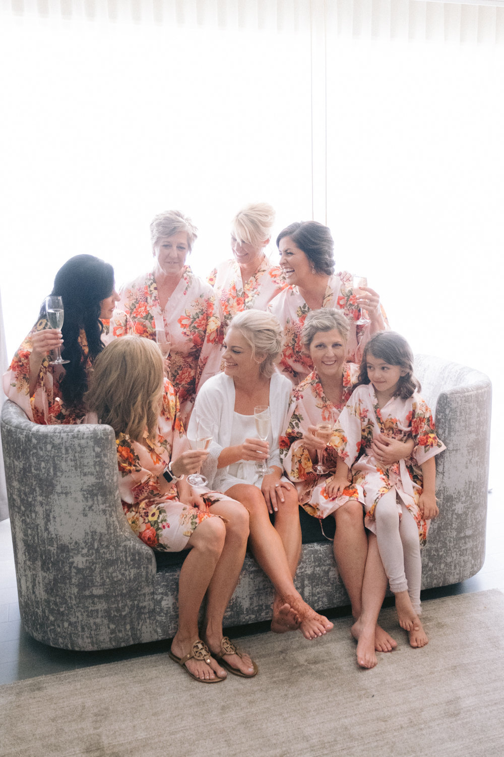 the_crescent_dallas_wedding_photographer_bethany_erin-10