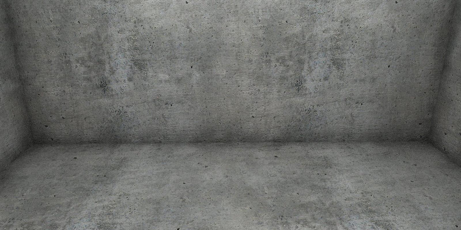 Concrete_Stage_04_A