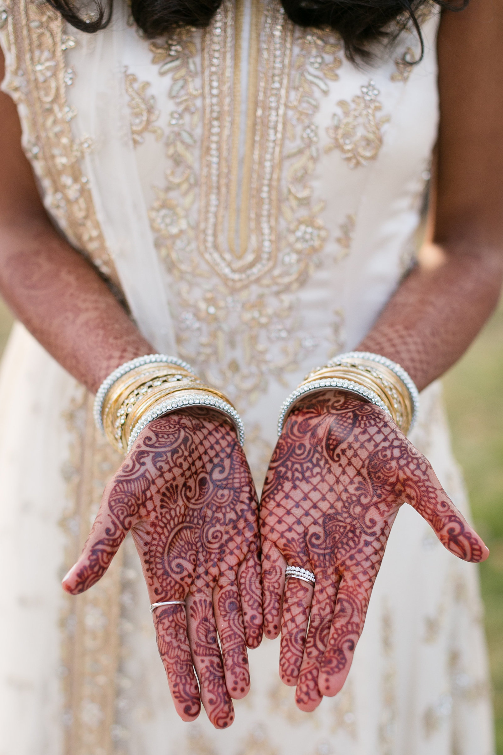 Boston_Indian_Wedding_Photo