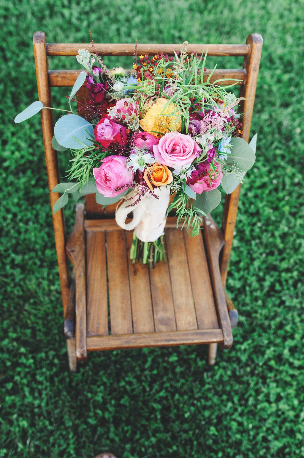 Bobo|Flowers_DSCN-50