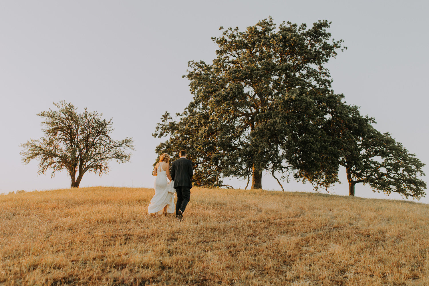 Brianna Broyles_Grace Maralyn Estate_San Luis Obispo Wedding Photographer-68