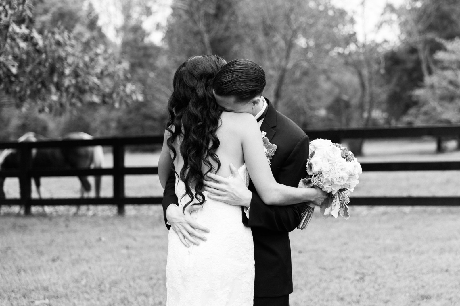Chad and Samantha Married-Samantha Laffoon Photography-21