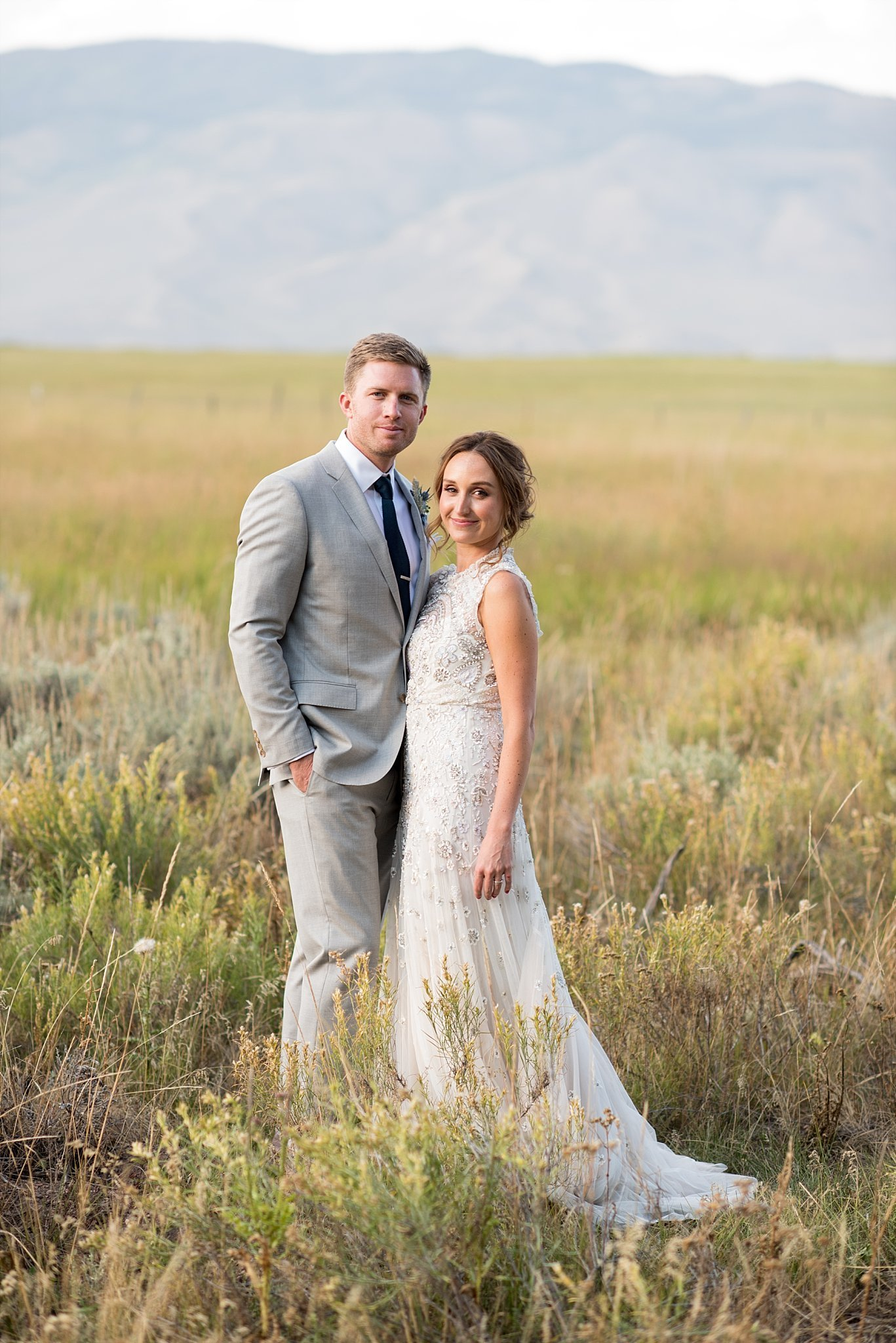 Elizabeth Ann Photography, Denver Wedding Photographer, Fine Art Wedding_2066