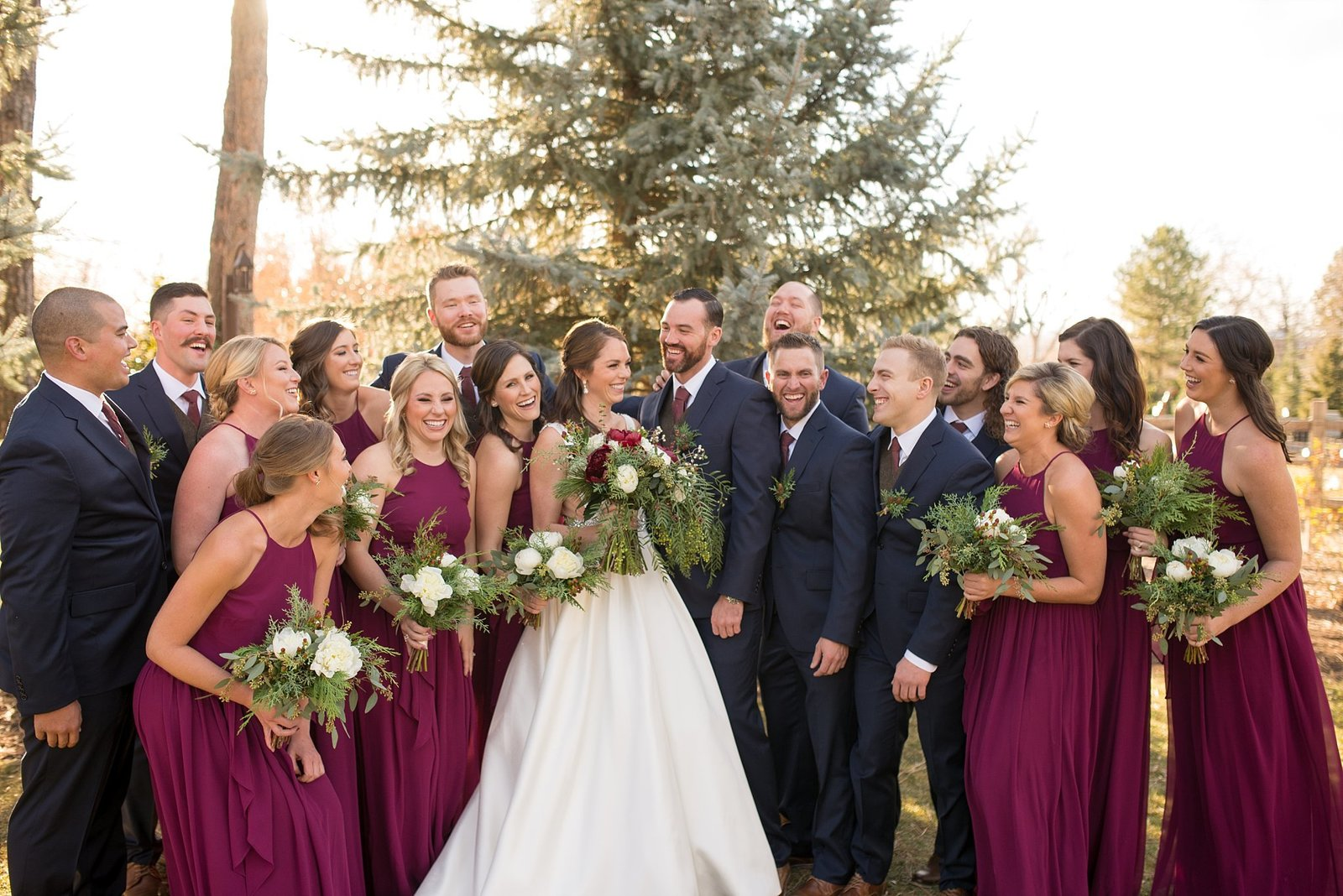 Elizabeth Ann Photography, Denver Wedding Photographer_2611