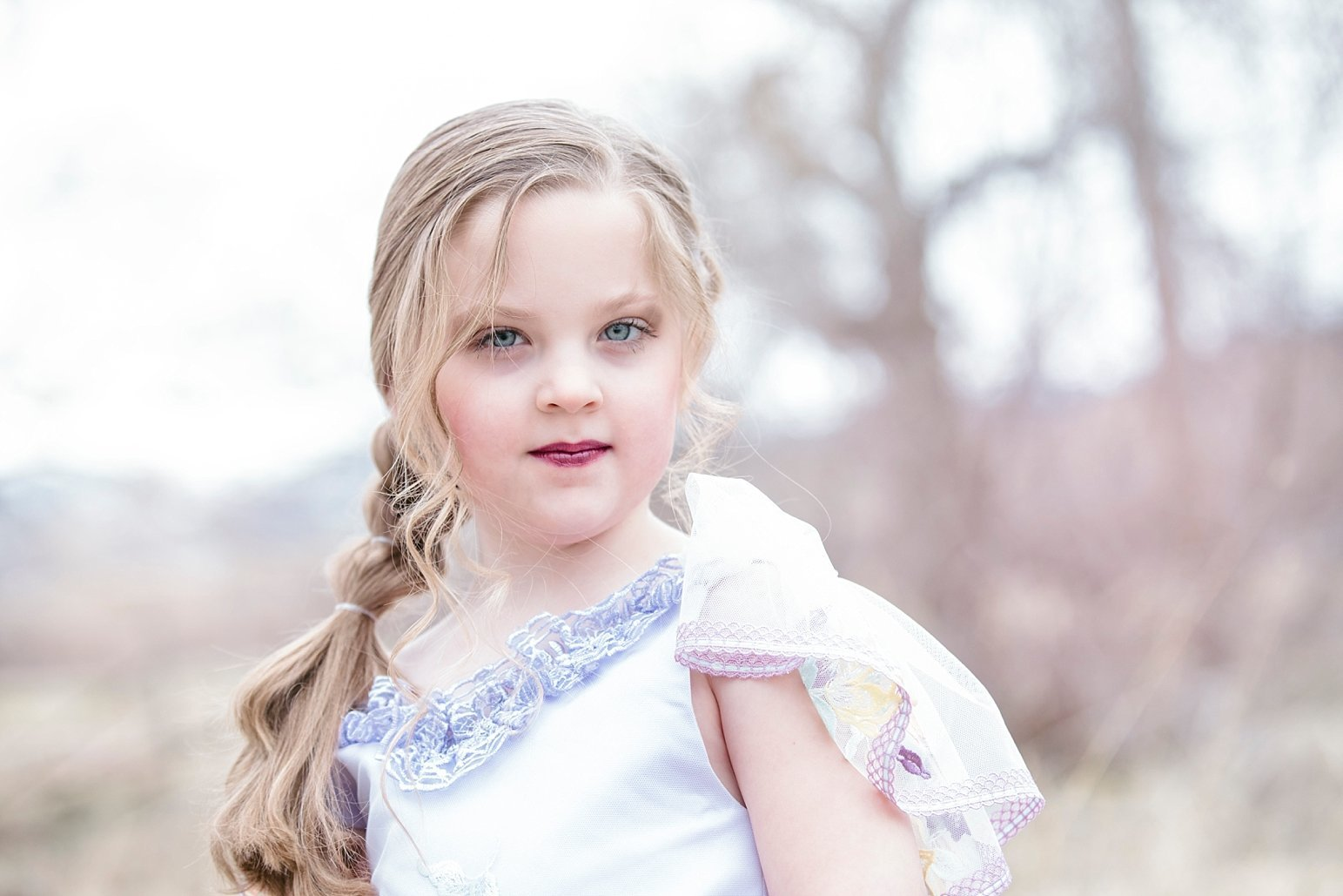 Utah Child Photographer Wish Photography_0086