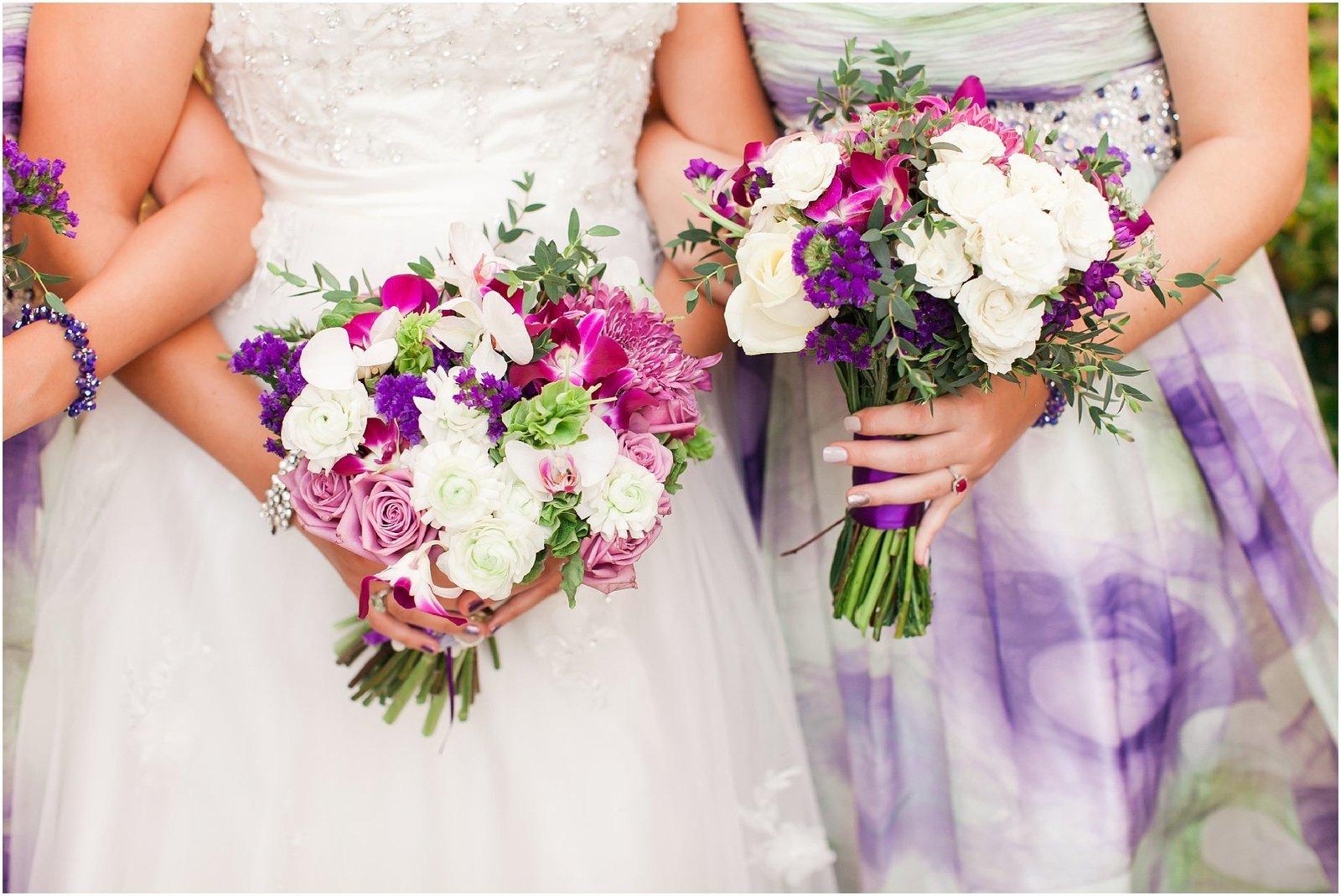 destination-wedding-photographers-lloyd-photographers_1722