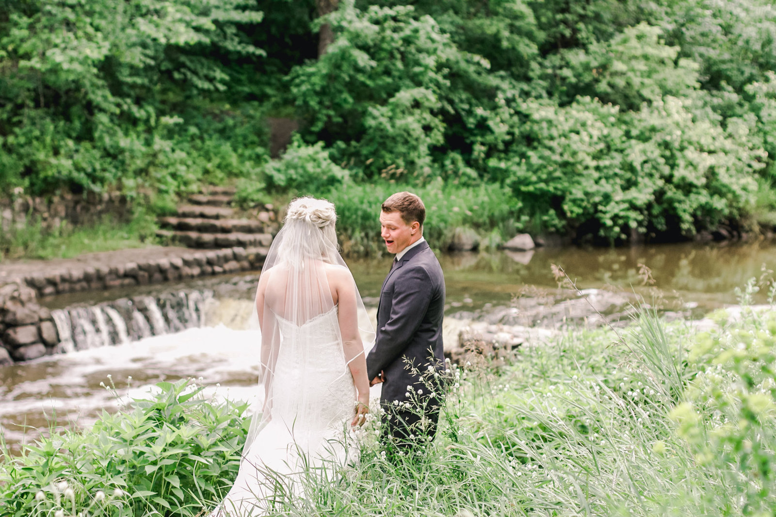Sioux Falls Photographer | © Emily Mitton Photography-13