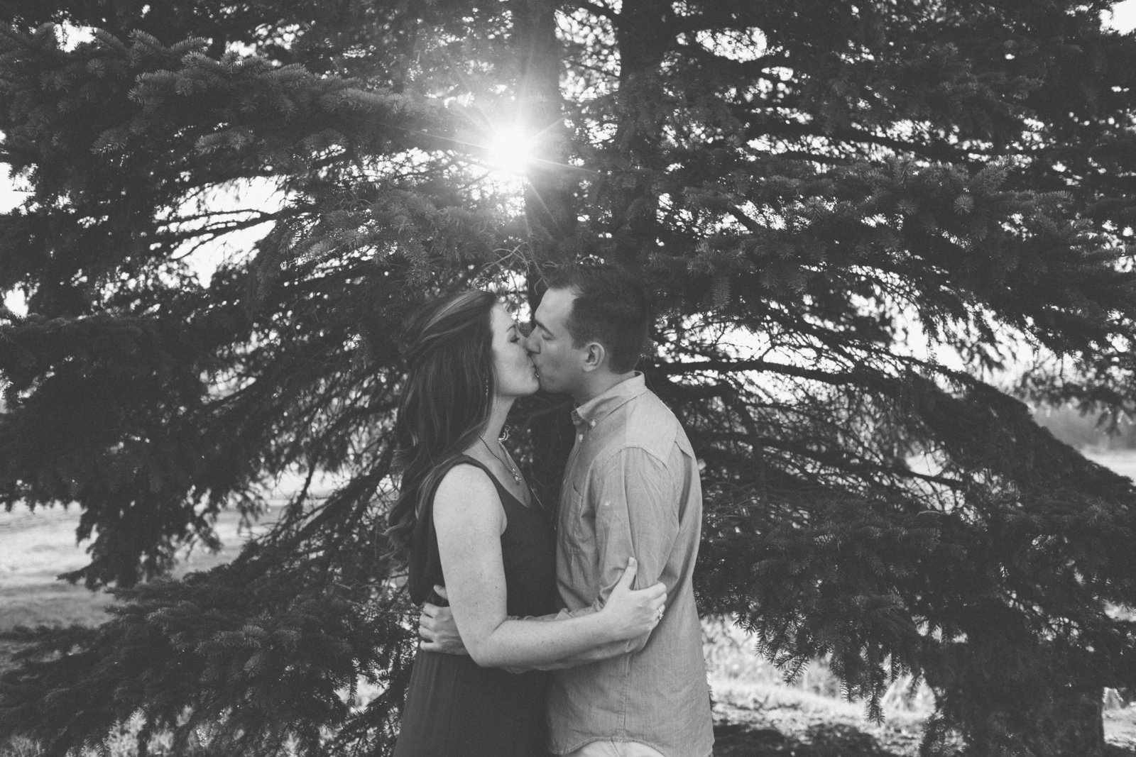 John&Katie-Engagements-310