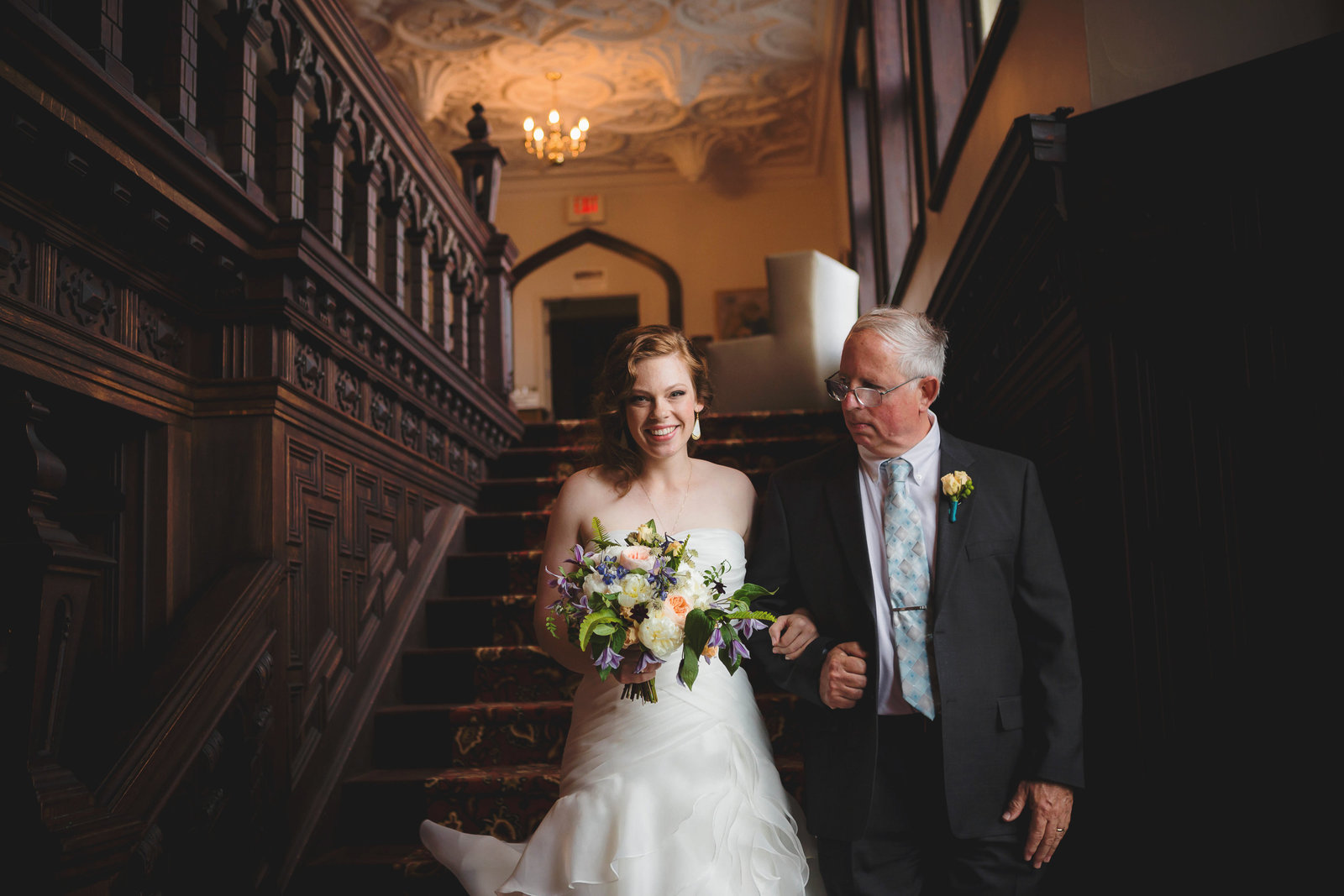 branford_house_wedding_Katie_John-555